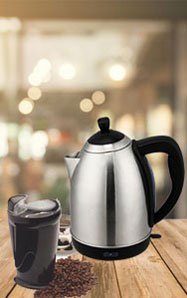electric-kettle|kitchenware| best-electric-kettle|